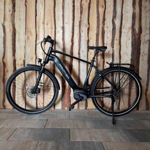 E-Bike Panther Herren 28 Zoll