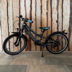 E-Bike S`Cool 20 Zoll Kinder