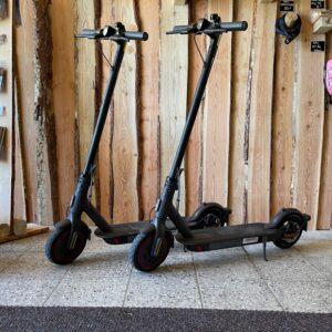 E-Scooter XIAOMI MI PRO 2 inkl. Versicherung