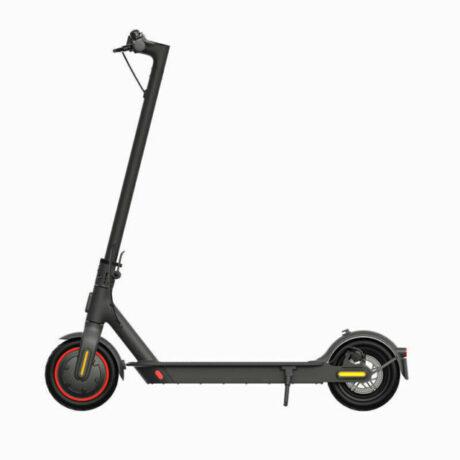 E-Scooter XIAOMI MI SCOOTER PRO 2