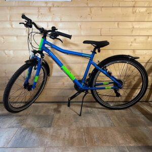 Mountainbike Winora Jugend 26 Zoll