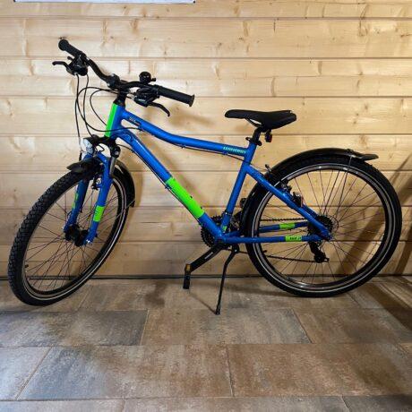 Mountainbike Jugend Winora 26 Zoll